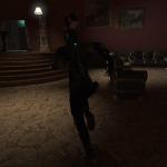 Скриншот Project Stealth – Изображение 7
