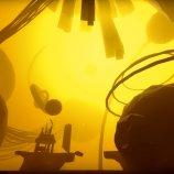 Скриншот EGO – Изображение 3