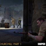 Скриншот Sniper Elite 3 – Изображение 2
