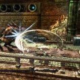 Скриншот Pandora's Tower – Изображение 8