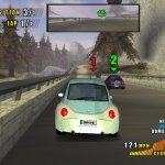 Скриншот London Racer: World Challenge – Изображение 9