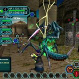 Скриншот Phantasy Star Online: Blue Burst – Изображение 10