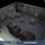 Скриншот DEactivation – Изображение 6