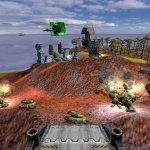 Скриншот Domination (2005) – Изображение 71