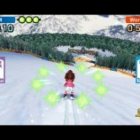 Скриншот DualPenSports – Изображение 3