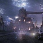 Скриншот Wolfenstein: The New Order – Изображение 67