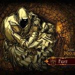 Скриншот Dungeon Defiler – Изображение 3