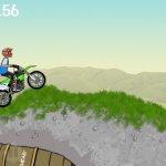 Скриншот Moto X Mayhem – Изображение 5