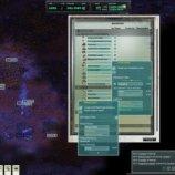 Скриншот Unclaimed World – Изображение 6