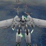 Скриншот Liberation Maiden – Изображение 4