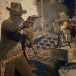 Скриншот Red Dead Redemption 2 – Изображение 39