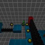 Скриншот Twist – Изображение 6