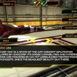 Скриншот Exodite – Изображение 8