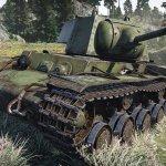 Скриншот War Thunder – Изображение 252