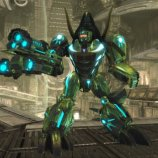 Скриншот Transformers: Fall of Cybertron - Dinobot Destructor Pack – Изображение 4