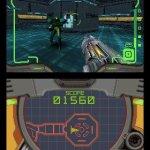 Скриншот Metroid Prime: Hunters – Изображение 30
