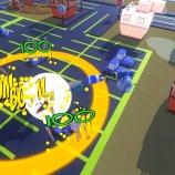 Скриншот Blamdown: Udder Fury – Изображение 6