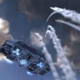 Скриншот Battlefield 2142 – Изображение 8