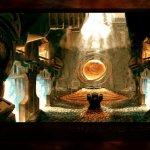 Скриншот Broken Sword 3: The Sleeping Dragon – Изображение 1
