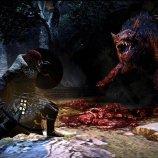 Скриншот Dragon's Dogma – Изображение 2