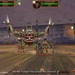 Скриншот World of Midgard – Изображение 4