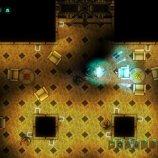 Скриншот Subterrain – Изображение 11