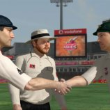 Скриншот Ashes Cricket 2009 – Изображение 5