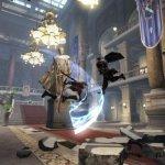 Скриншот GunZ 2: The Second Duel – Изображение 17