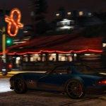 Скриншот Grand Theft Auto 5 – Изображение 206