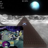 Скриншот SpaceRoads – Изображение 1