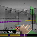 Скриншот Recall – Изображение 2
