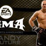 Скриншот EA SPORTS MMA – Изображение 2