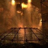 Скриншот Fallout 3: The Pitt – Изображение 9