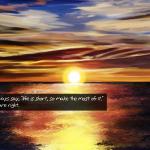 Скриншот Loving Life – Изображение 6