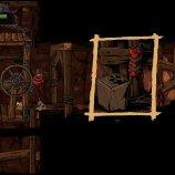 Скриншот Blood will be Spilled – Изображение 6