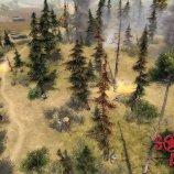 Скриншот Soldiers: Arena – Изображение 2