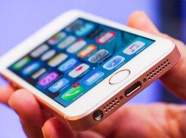 Слух: iPhone mini — новое название iPhone SE 2