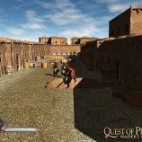Скриншот Quest of Persia: Nader's Blade – Изображение 6