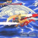Скриншот Atelier Iris 2: The Azoth of Destiny – Изображение 8