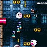 Скриншот Super Mario Maker 2 – Изображение 5
