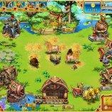 Скриншот Farm Frenzy: Viking Heroes – Изображение 8