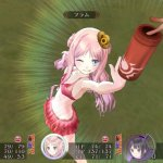 Скриншот Atelier Meruru Plus: The Apprentice of Arland – Изображение 83