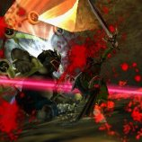 Скриншот Lord of Arcana – Изображение 4