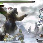 Скриншот Monster Hunter 3 Ultimate – Изображение 89