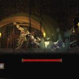 Скриншот Dark Devotion – Изображение 3