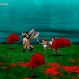 Скриншот Minotaur – Изображение 10