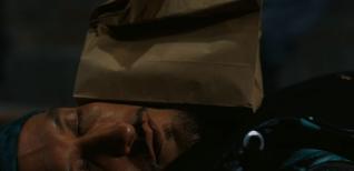 The Quiet Man. Анонсирующий трейлер