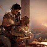 Скриншот Assassin's Creed: Origins – Изображение 3