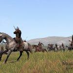Скриншот Mount & Blade 2: Bannerlord – Изображение 23