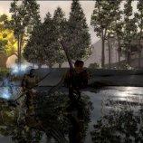 Скриншот Neverwinter Nights 2: Mask of the Betrayer – Изображение 7
